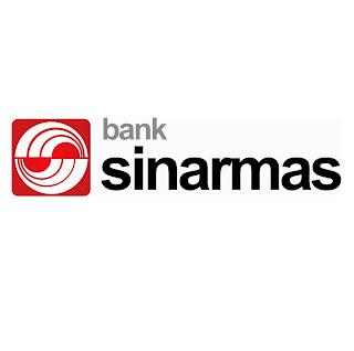 Lowongan Kerja Bank Sinarmas September 2015