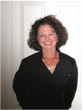 Liz Barbour