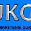 Alamat Terbaru/Alternatif Cek Peserta UKG 2015