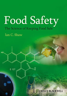 Food Safety: The Science of Keeping Food Safe - Free Ebook Download
