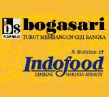 Lowongan Kerja 2013 Juli Indofood Sukses Makmur Divisi Bogasari