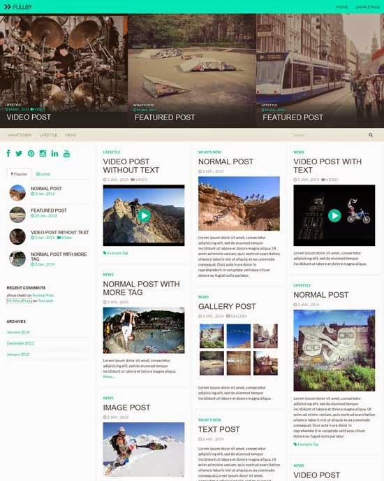 http://3.bp.blogspot.com/-8lRk9hn7o6g/U9jEe6qbt4I/AAAAAAAAaA0/LTyKYC43yjM/s1600/Fullby-Free-boostrap-Theme.jpg