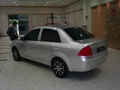 Bayar Roadtax