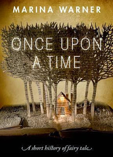 www.marinawarner.com/publications/bookdetailsnonfiction/onceuponatime.html