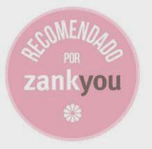 Fornecedor Zankyou Portugal