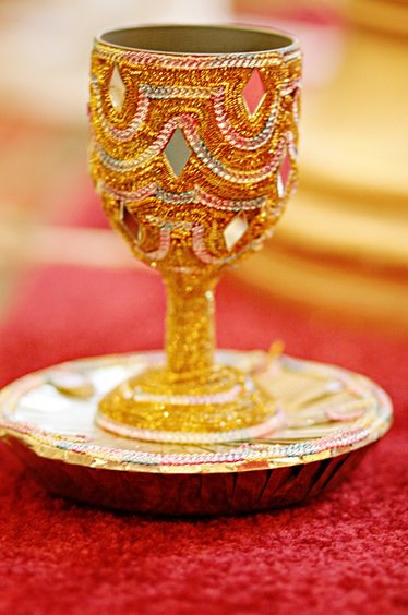 Doodh pilai glass for weddings decoration styles and ideas page 3 junglespirit Choice Image