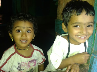 aakash patil, narewadi, kids, smile, mimarathiap, 3d.patilaakash