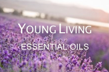 Experience Young Living