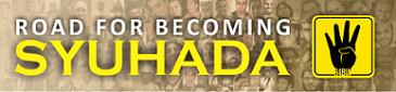 SYUHADAR4BIA.COM