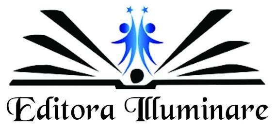 Editora illuminare