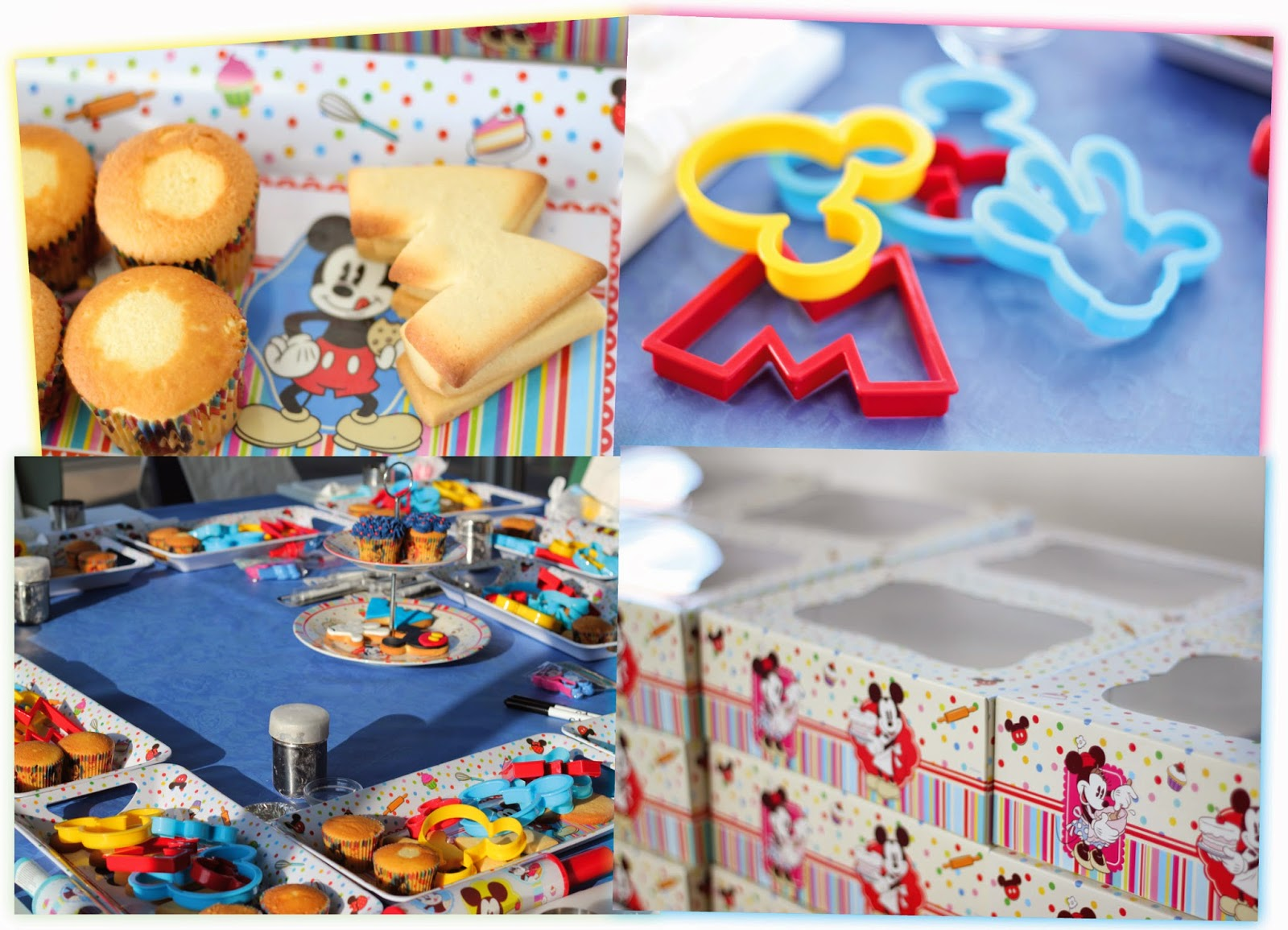 photo-disney-family_bakery-pasteles-tartas-moldes-galletas