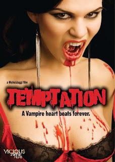 Temptation 2009