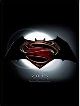 assistir filme Assistir Batman V Superman Dawn of Justice Dublado online