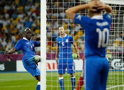 Italia - Inghilterra: sconfitti infine i malvagi di albione Schermata+2012-06-24+a+22.15.59