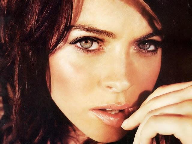 Lindsay Lohan Wallpapers Free Download