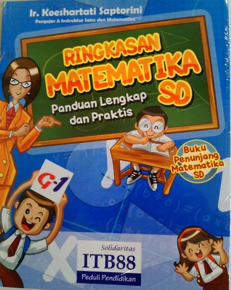 3.000 guru di kota besar  Indonesia menggunakan buku ini sebagai buku panduan mereka saat mengajar.