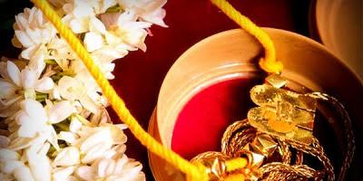 kavithai in tamil love