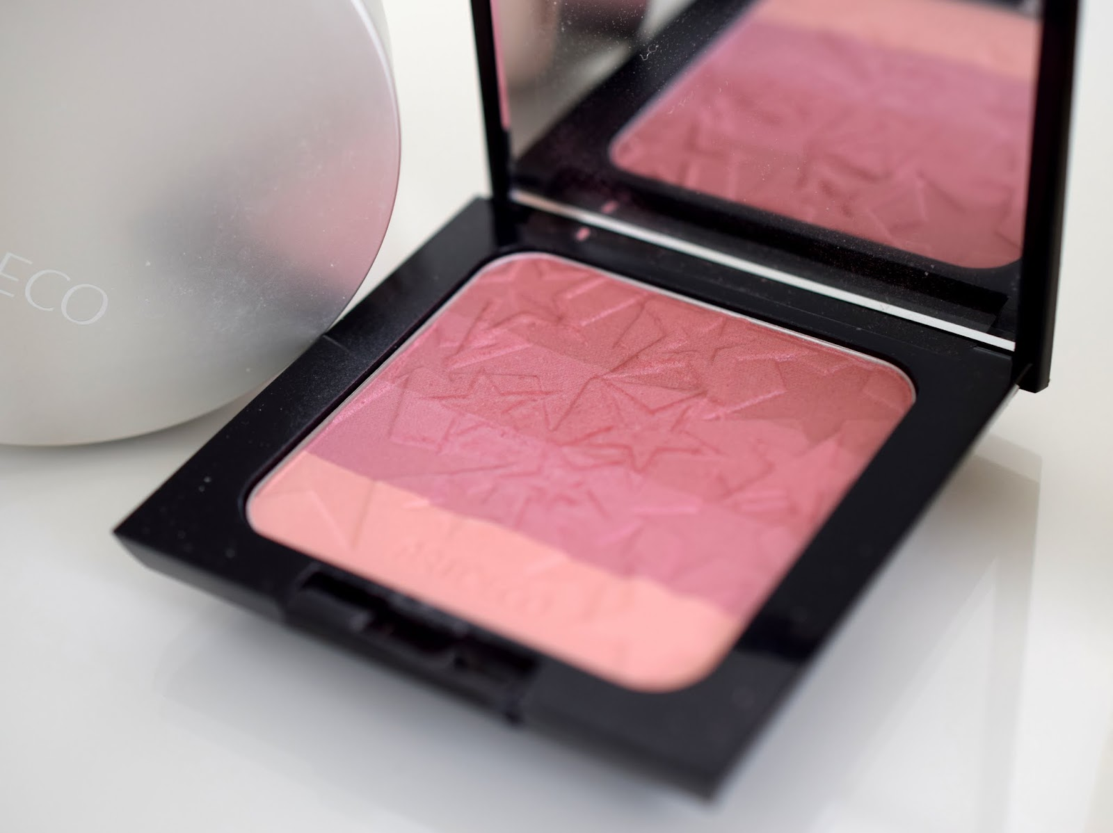Artdeco Moonlight Blusher aus der Glam, Moon & Stars Kollektion