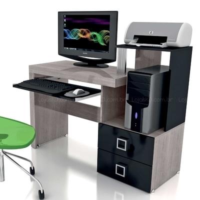 Mozmusic mesas para computadores por encomenda for Mesas de escritorio modernas