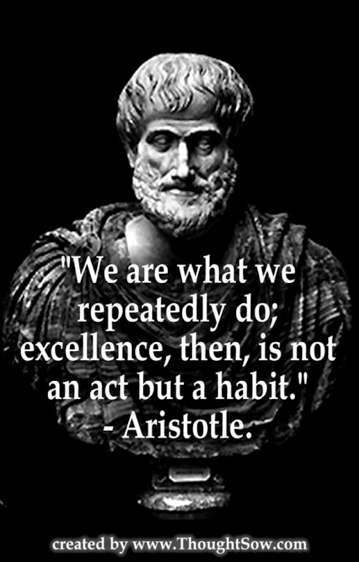 1000 ideas about Plato on Pinterest  Plato Quotes Socrates and