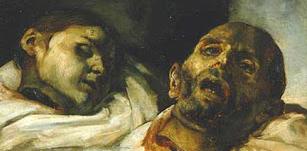 7 Lusikan Paling Menyeramkan dan Sangat Mengerikan Yang Pernah Dibuat Oleh Seniman