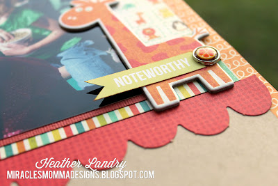 Giraffe_Studio Calico Printable_Chipboard