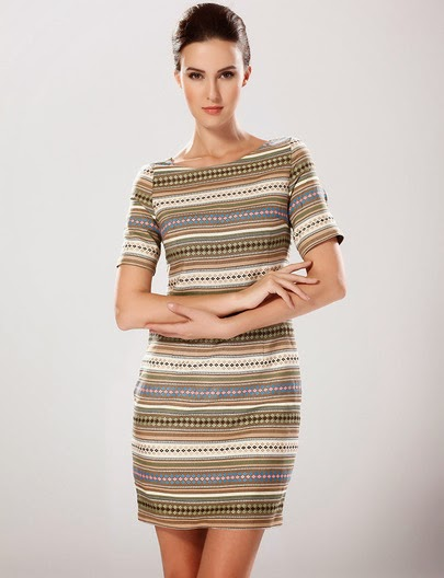 http://www.sheinside.com/Khaki-Short-Sleeve-Striped-Bodycon-Dress-p-186699-cat-1727.html