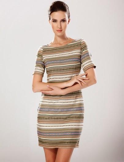 http://www.sheinside.com/Khaki-Short-Sleeve-Striped-Bodycon-Dress-p-186699-cat-1727.html