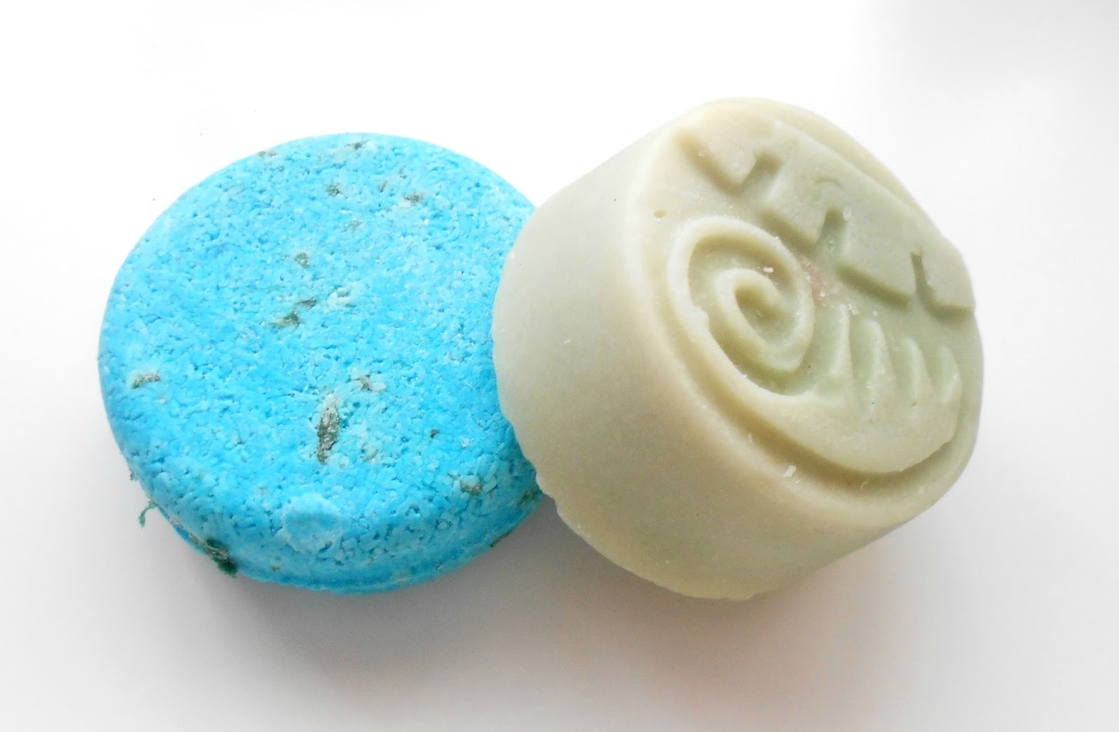 lush solid shampoo and conditioner review seanik jungle