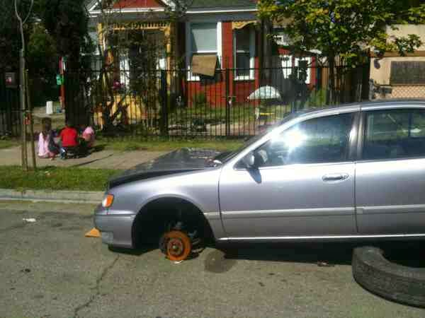 Car+on+Blocks.jpg