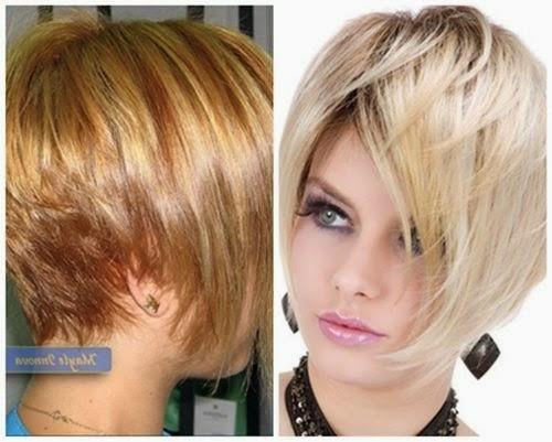 frisuren für lange dunkle haare