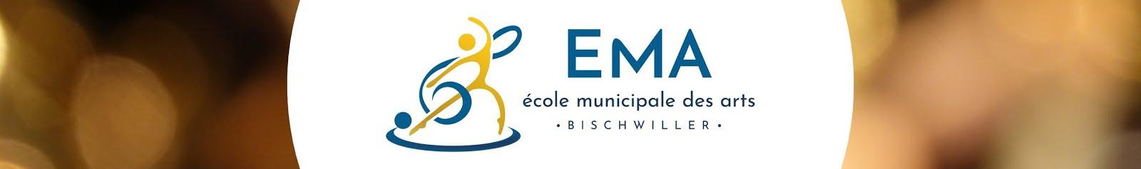 Ecole Municipale des Arts de Bischwiller