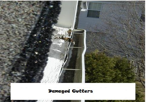 Roof Leaking Leakage Repair Specialised General Metal