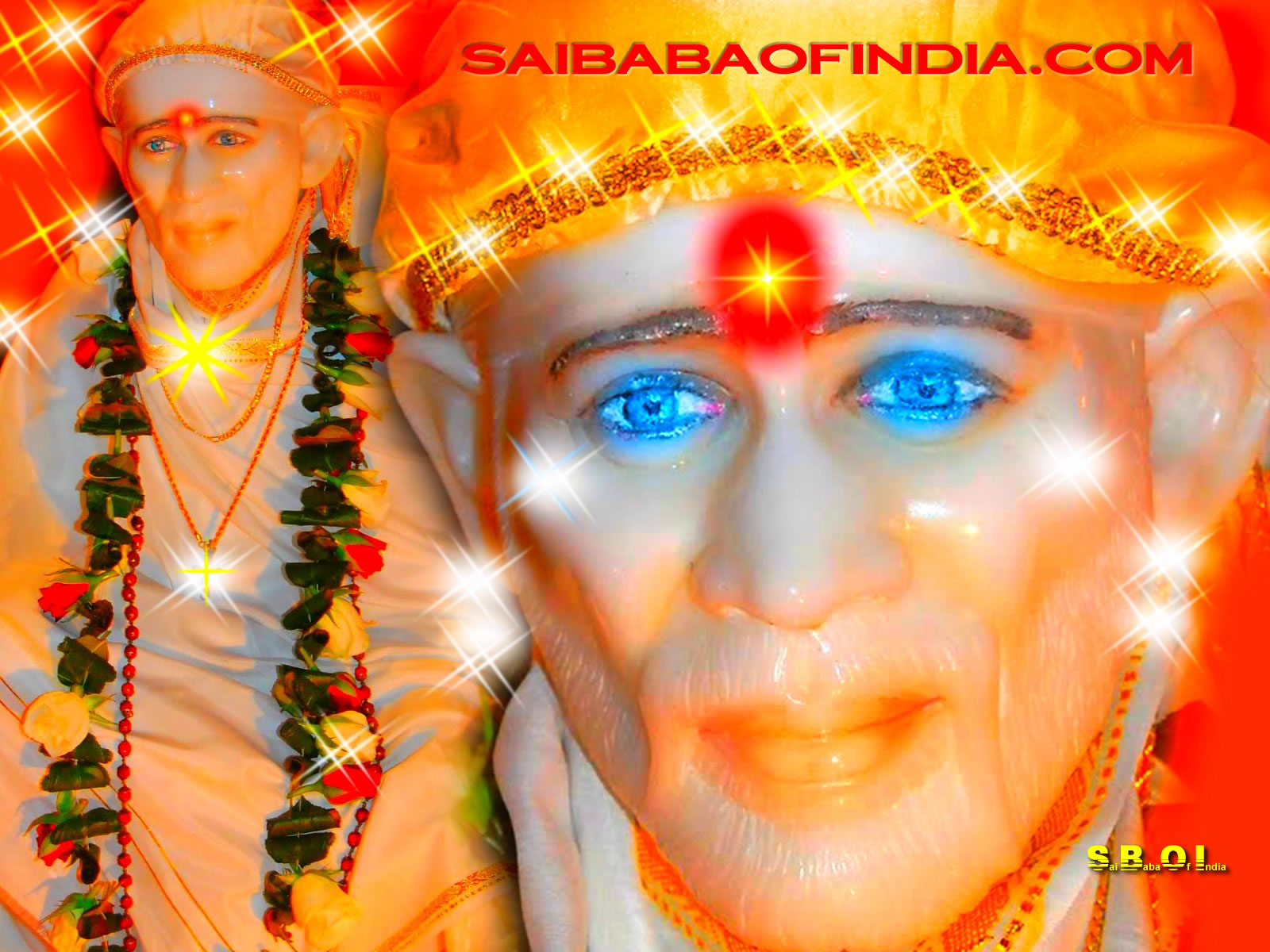 Shirdi India  city photo : INDIAN GOD WALLPAPERS GOD WALLPAPERS WORLD WIDE : SAI BABA WALLPAPERS ...