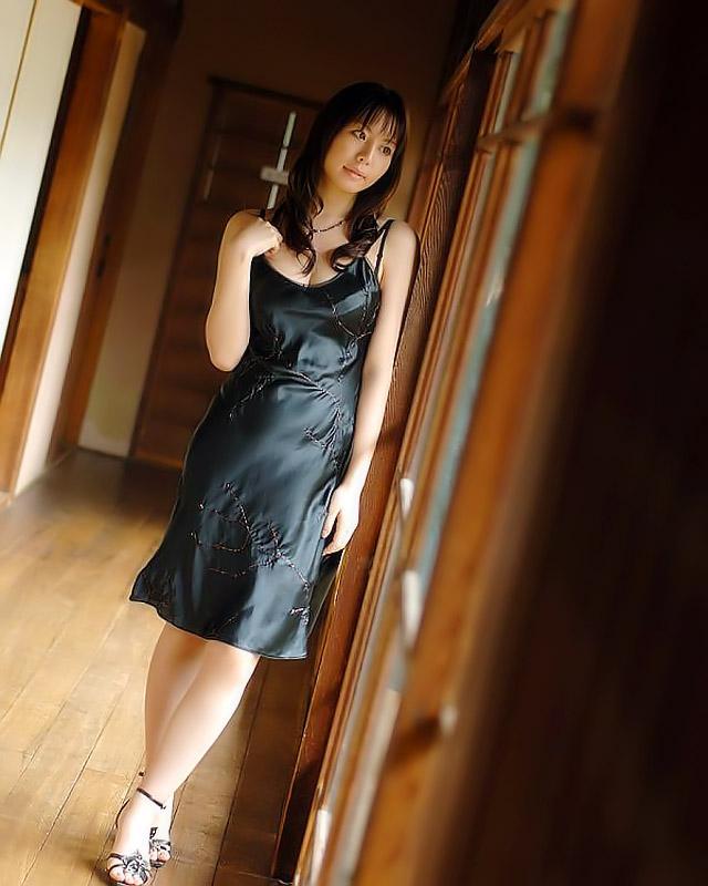 Images Of Porntubesey Essa Japonesa Linda