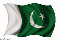 Pakistan - Our Country!