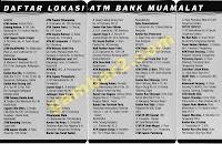ATM Muamalat