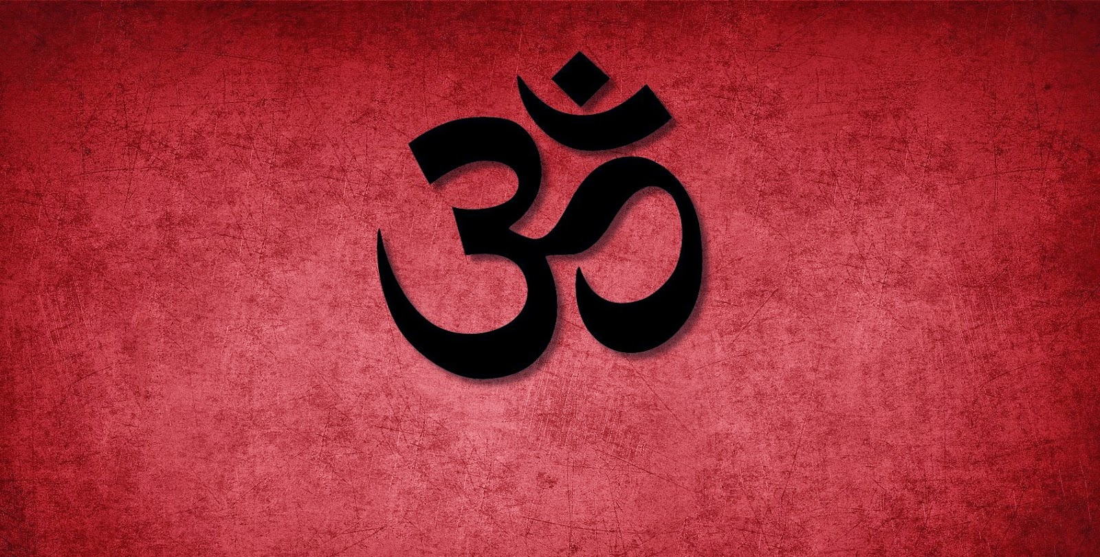 om wallpapers for mobile - photo #14
