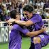 Pronostic SerieA : Fiorentina - Verona