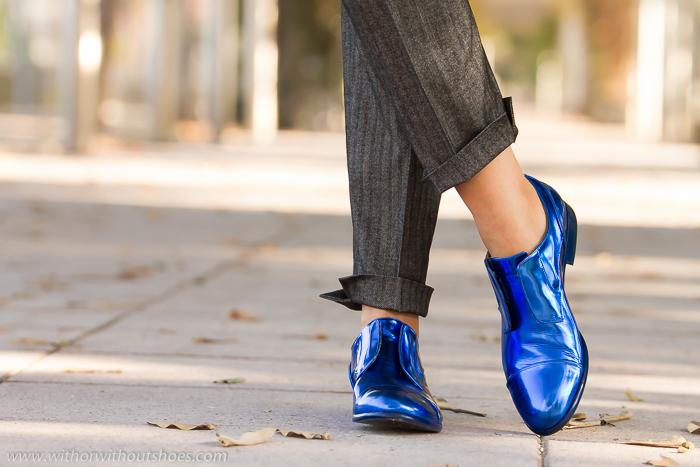 blog adicta a los zapatos con las novedades en calzado de las mejores marcas