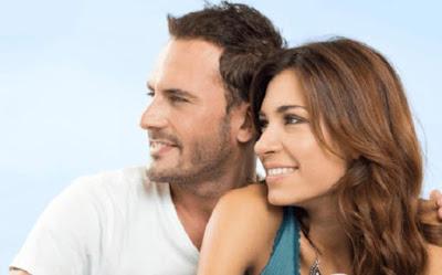 3 قواعد لضمان علاقة زوجية ناجحة ,رجل امرأة الحب والحياة الزوجية man woman couple relation love romance