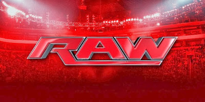 Descargar WWE Raw 14 Abril del 2014 HD