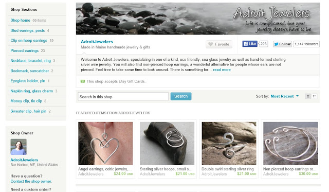 www.adroitjewelers.etsy.com