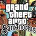 GTA: San Andreas chega a dispositivos mobile nesse mês