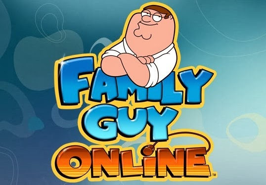 Online New Games Online Games For The Wayne A New Site Offers A