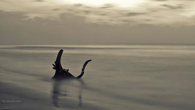 baltic sea, morze bałtyckie, polska, agata raszke, długa ekspozycja, longexposure, morze, lato, bałtyk