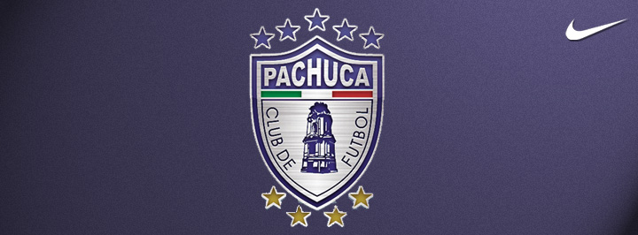 pachuca divorced singles Find great deals on ebay for pachuca jersey in men's soccer clothing, shoes and accessories shop with confidence.