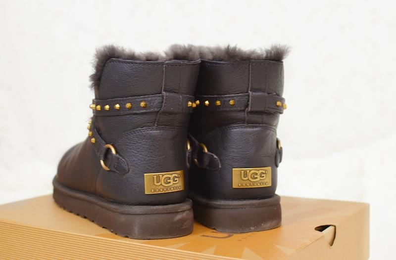UGG_Australia_Boots_Emersen
