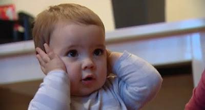 lengua de signos para bebes zaragoza menuda tribu