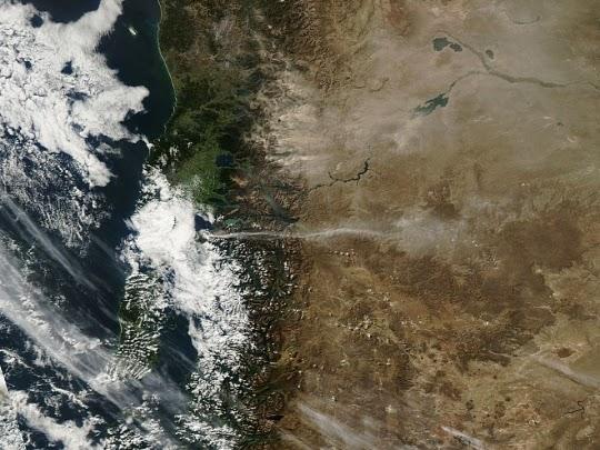 http://lance-modis.eosdis.nasa.gov/imagery/subsets/tmp/AERONET_CEILAP-Bariloche.2015115.aqua.250m.jpg